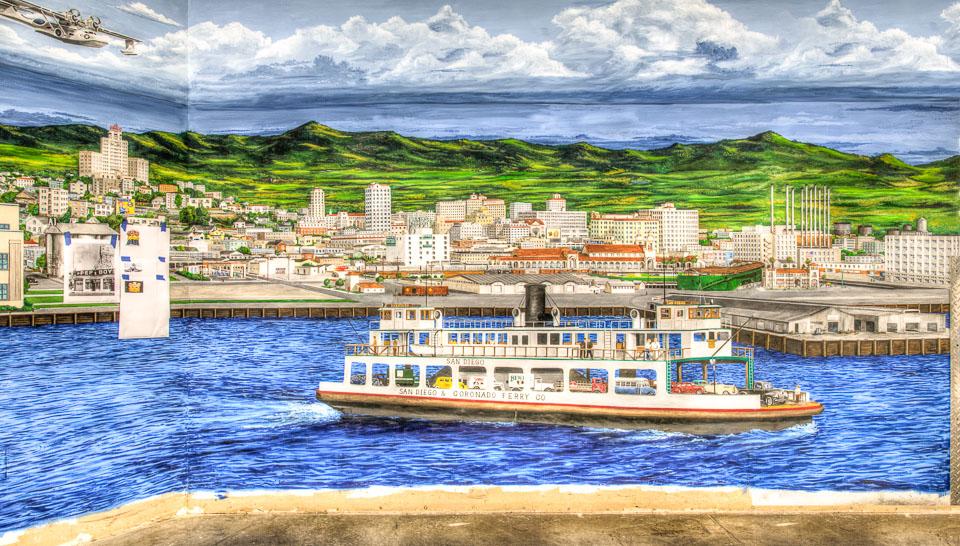 San-Diego-mural_C.jpg