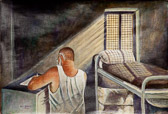 p_writing-in-cell.jpg